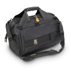 Sachtler Bags - Petrol Bags joins forces with Sachtler