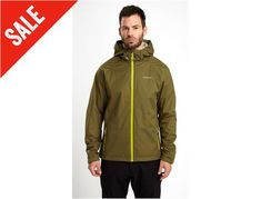 Find a great selection of Mens Outdoor Gear, Clothing & Footwear for sale at GO Outdoors both instore & online. Motorcycle Jacket, Bomber Jacket, Things To Buy, Stuff To Buy, Go Outdoors, Outdoor Gear, Footwear, Jackets, Clothes