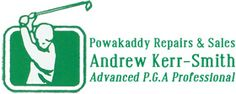 Powakaddy Repairs, Servicing and Sales Centre UK Servicing