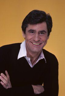 1/24/12 Joe Farentino was an iconic TV actor with over 100 credits to his name. He died at Cedars-Sinai Medical Center in Los Angeles at the age of 73 from complications due to a broken hip.