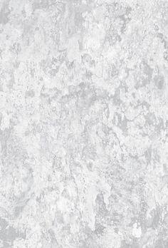 Design-on-cork / Slate Gray DCS4