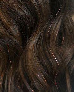 Twinkle hair: las extensiones que desearás tener en tu cabello – Halle Honey Blonde Hair, Platinum Blonde Hair, Brunette Hair, Kendall Jenner Haar, Jenner Hair, Taehyung Red Hair, Jimin Pink Hair, Dark Blue Hair, Light Brown Hair