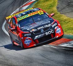 Bathurst 2015 Australian V8 Supercars, Aussies, Best Series, Road Racing, Nascar, Touring, Vintage Cars, Race Cars, Super Cars