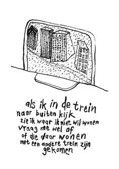 Van Chantal van Heeswijk.