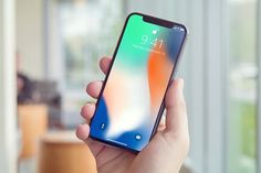 iPhone X Mockup will perfectly fit to your web site presentation and will show your work at its best. Glass Dropper Bottles, Green Glass Bottles, Cosmetic Bottles, Mockup Templates, Design Templates, Bottle Mockup, Business Card Logo, Iphone 7 Plus, Presentation