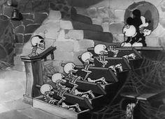 Animation/Cartoon/Comics | TMcB's Reviewing Center