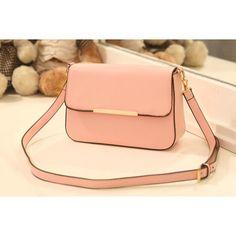 Saya menjual PCA2003 Pink seharga Rp170.000. Dapatkan produk ini hanya di Shopee! http://shopee.co.id/binjuw/1123467 #ShopeeID