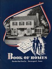 52 p B& W illus and photos kit homes, mill homes catalogue