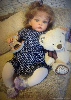 Мишель(Tutti) – купить на Ярмарке Мастеров – KPYFORU | Куклы Reborn, Краснодар Victorian Dollhouse, Modern Dollhouse, Reborn Toddler, Reborn Babies, Reborn Dolls, Baby Dolls, Miniature Dolls, Miniature Houses, Realistic Dolls