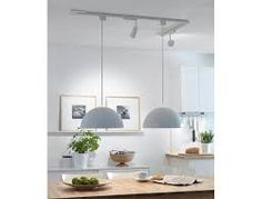 Image result for wnetrze lampa ikea na scianie