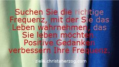 Suchen Sie die richtige Frequenz Energy Drinks, Red Bull, Sugar Free, Beverages, Canning, Positive Thoughts, Drinks, Conservation