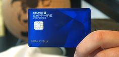 Best Travel Credit Cards of Top Offers Now - Best Credit Cards - Ideas of Best Credit Cards - The Chase Sapphire Preferred always earns a place on this list thanks to a higher sign-up bonus and its great benefits and points-earning potential. Small Business Credit Cards, Best Travel Credit Cards, Rewards Credit Cards, Best Credit Card Offers, Credit Card Application, Travel Rewards, Fun Travel, Travel Tips, Visa Card