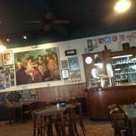 Café Bar Tokio - Villa del Parque - Buenos Aires