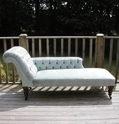 1000 images about victorian on pinterest victorian for Chaise longue sale uk