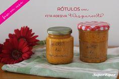 Achei incrível! Simples e bem útil para pequenos empreendimentos gastronômicos...