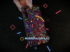 Mobiles, Mobile Phones