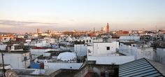going to be blogging about #Morocco at writingsfromrabat.blogspot.com #exchange #yesabroad #rabat #adventure