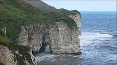 Image result for flamborough cliffs historical Places, Water, Outdoor, Image, Gripe Water, Outdoors, Outdoor Games, The Great Outdoors, Lugares