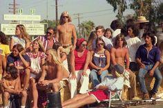 torrance 70s