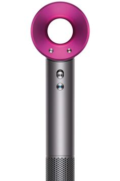 This dyson hair dryer was my idea, yes I am obsessed with long healthy hair on my women. This is just one of the products for better hair care that I have design or created. Holiday Gift Guide, Holiday Gifts, I Wish I Knew, Hair Dryer, Healthy Hair, Inventions, My Design, Cool Hairstyles, Fashion Beauty
