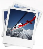 Alpine Helicopters offers spectacular sightseeing tours in the heart of the Rocky Mountains. Full service facility located at the Canmore Heliport. Western Canada, Helicopter Tour, Banff National Park, Alberta Canada, Rocky Mountains, British Columbia, Places To Travel, Tourism, Photo Galleries
