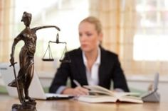 All Legal Services Are Not The Same From online law companies to firms like the Law Firm of Erin N. Birt, PC, there are many ways to get legal services in DuPage County and Illinois as a whole. However, it can sometimes be difficult to know which option will provide the best results for your particular situation. Here are some important and helpful criteria to use when deciding on legal services in Illinois.