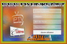 iptv active code xtream daily update for free iptv active code ,Smarters IPTV Pro Codes 2019 .free for smarttv decoders and mobile ,iptv smarters pro Free Tv Channels, Netflix Codes, Samsung Smart Tv, Tv App, Free Subscriptions, Live Tv, Code Free, How To Find Out, Cool Things To Buy