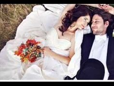▶ When I say I do- Matthew West [Wedding Edition] - YouTube