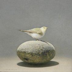 "graceandcompany: ♥LIKE : ""Lui"" by Marzio Tamer, témpera sobre tabla Bug Art, Watercolor Bird, Watercolour Paintings, Tempera, Fine Art Gallery, Figurative Art, Art World, Contemporary Art, Original Art"