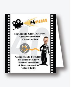 Personnalisé Salle De Bal Danse Couple Carte d/'anniversaire 40th 50th 60th 70th Handmade