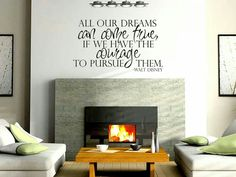 Trend Alert: Hand Sketching and Wall Writing | Wall writing, Hand ...