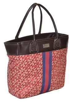 store replica online wholesale chloe handbags bags $196