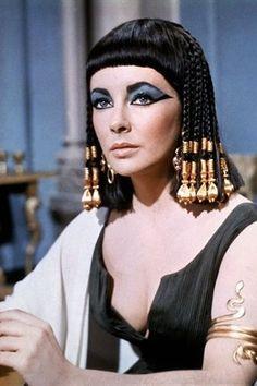 I segreti del Trucco <3 The secret of Make-up