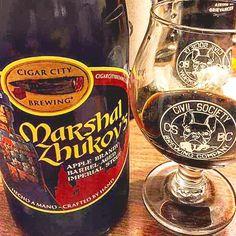 via Randall Cantor on Facebook  #beer #맥주 #food #cerveza #먹스타그램 #맛스타그램 #yummy #craftbeer #bar #dj #beerporn #sushi #liquor #australia #summer #ビール #pub #bier #grill #instagood #glass #beers #instalike #foodie #cheers #drink #daily #cocktail #vodka #igers