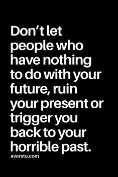 Quotes Sayings and Affirmations Quotable Quotes, Wisdom Quotes, True Quotes, Great Quotes, Quotes To Live By, Motivational Quotes, Inspirational Quotes, Word Of Wisdom, Yoda Quotes