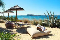 mamagoeshere-Martinhal-Beach-Resort-7