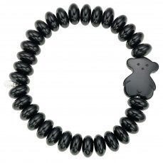 4092eb461b5d Buy bracelets online at TOUS. Silver