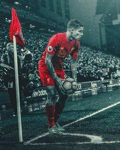 9,778 volgers, 217 volgend, 514 berichten - Bekijk Instagram-foto's en -video's van Football Edits (@f_editss) #futbolvideos