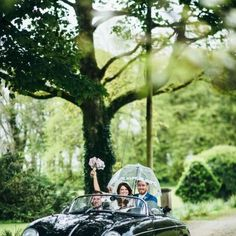 Weddings in Donegal - Weddings at Rathmullan House Private Dining Room, Donegal, Wedding Venues, Weddings, Outdoor Decor, House, Vintage, Wedding Reception Venues, Wedding Places