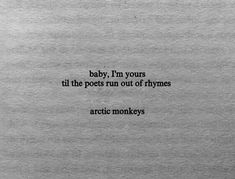 Song Lyric Quotes, Poem Quotes, Music Quotes, True Quotes, Words Quotes, Sayings, Pretty Words, Love Words, Pretty Quotes