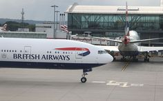 What are the rules on British Airways cabin bag size and weight allowance?   Check here before flying to ensure you will be allowed to bring your hand   luggage with you, plus see information on booking bags for both legs of your   trip