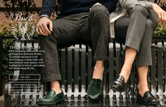Cole Haan : Shoes