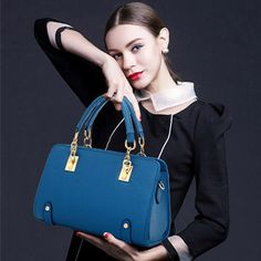 2014 new women messenger bags,new spring fashion candy colors chain handbag Free shipping,BJP172coming from US, Provided by DirectPriceTag.com