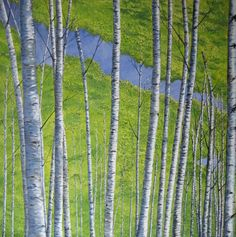Brilliance, 2007 by Lori Kallay