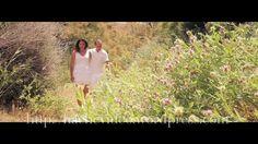 Invitación de boda Ana y Cesar. La Romana (Alicante) 03/08/2013 by Hache vídeo. Bodas.. Realización: Hache vídeo http://hachevideo.wordpress.com/