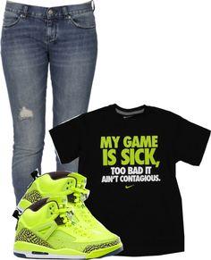 Retro Air Jordan Shoes for women and men,Cheap jordans for sale,jordan shoes,Basketball shoes,Limited Supply.Shop Now! Nike Outfits, Jordan Outfits, Swag Outfits, School Outfits, Outfits For Teens, Casual Outfits, Jordan Shoes, Jordan Sneakers, Casual Shoes
