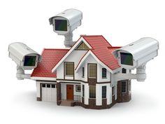 Güvenlik ihlal durumunu engellemek amacıyla yaygın olarak kullanılan Güvenlik Kamera Sistemleri, hayatımızın bir parçası haline gelmiştir. ncelikle Güvenlik Kamera Sistemi satın alırken ihtiyacımızı karşılayacak nitelikte olmasına dikkat etmemiz ger