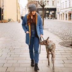 Winter 2017, Fall Winter, Autumn, Hipster, Style, Fashion, Swag, Moda, Hipsters