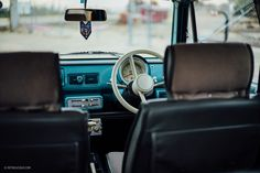 My First Encounter With A Nissan Pao • Petrolicious