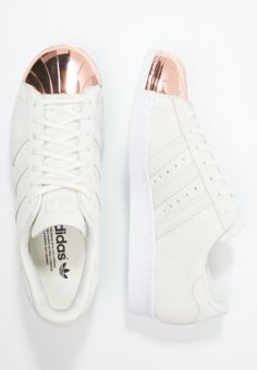 Adidas Originals Sneaker Low